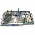 Motherboard HP Proliant ML350 G5 Series (439399-001, 395566-002) (R)