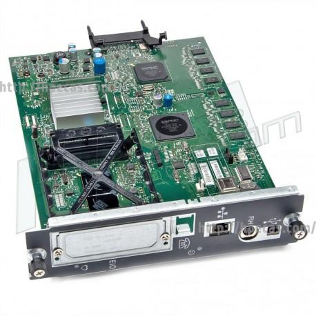 HP Kit-Service Formatter Assy Coral (CE871-69005, CE871-69001, CE871-69003) R