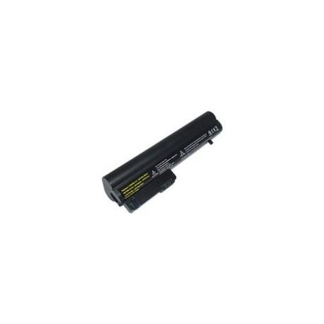 Bateria Original HP 451715-001