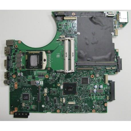 MOTHERBOARD HP 595698-001