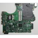 595698-001 Motherboard HP