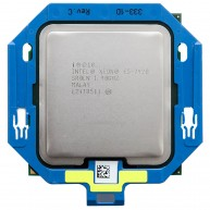 HP Intel Xeon Six-Core processor E5-2420 (676947-001, 693156-001, 653241-001)