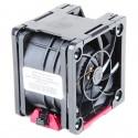 HP DL380 G8 Hot-Plug Fan (662520-001, 654577-003) R