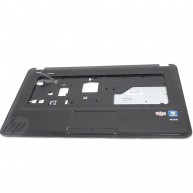 HP Top Cover CQ58, 2000, 255 séries (689695-001, 689696-001, 690768-001, 720511-001)