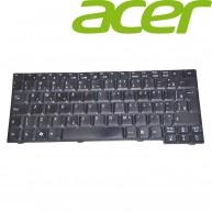 Acer Teclado TM6290 Português Preto (9J.N4282.Q06, 9J.N4282.T26, AEZH3TNT015, AEZU2T00010, KB.FR607.012, KB.INT00.183, ZH3)