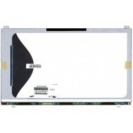 "LCD 15.6"" WXGA HD 1366x768 LED 40 Pin (LCD054)"