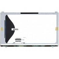 """Ecrã LCD 15.6"""" WXGA 1366x768 Mate WLED LVDS 40 Pinos BL 4mm 2BT 2BB (LCD054)"""