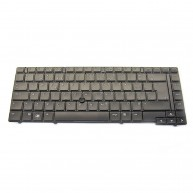 "HP Teclado ProBook 6440B/6445B/6540B 14"" Português Preto c/Point Stick (584233-131, 585715-131)"