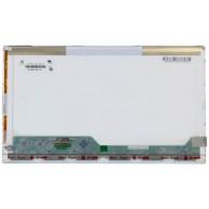 """LCD 17.3"""" LED 1600x900 HD+ Glossy 40pin Bx-Esq (LCD044)"""