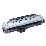 Fusor Compatível  HP Laserjet 5200 série (RM1-2524)
