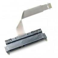HDD Hardware Kit HP Envy 15, HP Pavilion 15 (762504-001, 767777-001)