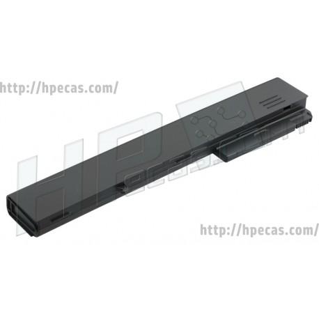 Bateria compativel para HP/COMPAQ Business Notebook NX7400 * 14.4V - 4400 mAh