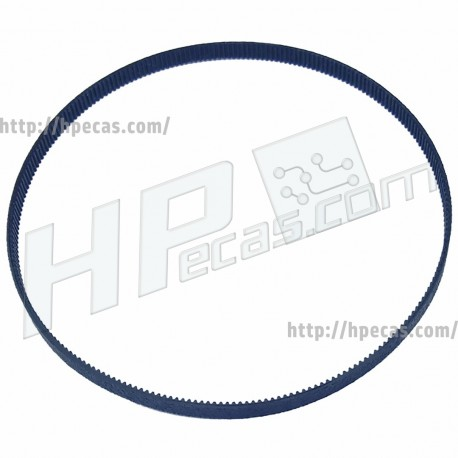HP 30 SIM 240 UG BELT 240MM (C9058-40302) R