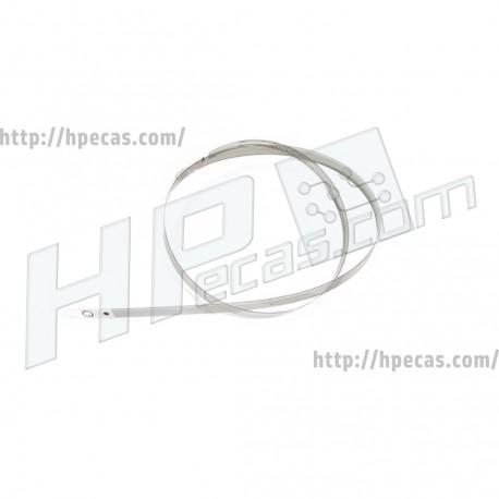 HP ENCODER STRIP CM749A (CM751-80007)