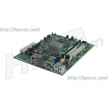 Motherboard Desktop Compaq 6000 série (531965-001) (R)