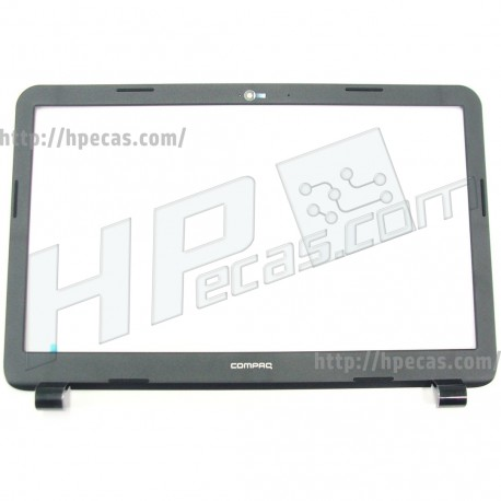 COMPAQ Presario 15 LCD Display Bezel (749645-001, 750577-001) N
