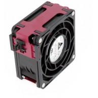 519559-001 HP Fan Hot Plug 80mm (R)