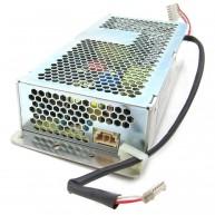 HP CLJ CM6030/6040/6049 Power Supply Case Assembly (HGP139-D240E LF, Q3938-67910, Q3938-67984)