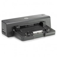 HP Docking Station 90W 2012 (688169-001, A7E32AA) N