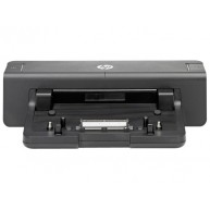 HP Docking Station 90W 2012 (688169-001, A7E32AA) R