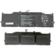HP Bateria ME03037XL 3.25AH (787521-005, 787089-421, 787089-541, 787089-542, ME03XL)