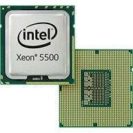 HP Processador CPU Intel Xeon QC 2.93Ghz 95w X5570 (506012-001) (R)