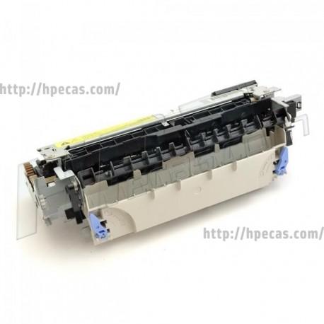 C8049-69014 Fusor HP Laserjet 4100