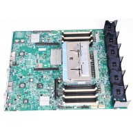 Motherboard HP Proliant DL380 G7 série (599038-001) (R)