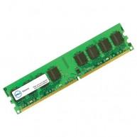 Memória Original DELL 4GB (1x 4GB) 1066Mhz PC3-8500 CL7 REG/ECC (C59WN)