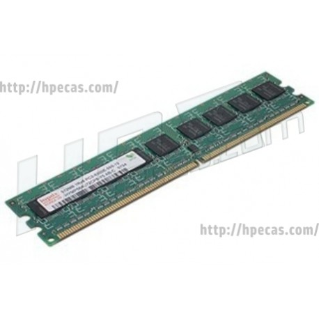 Memória Original FUJITSU 8GB (1x 8GB) DDR3/1333Mhz PC3-10600 CL9 REG/ECC (S26361-F3604-L515)