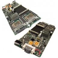 Motherboad HP Proliant BL460C série (438249-001, 436645-001) (R)