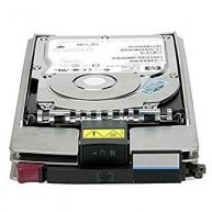 HPE 450 GB FC 15K M5314 (454415-001) (R)