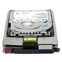 Disco HP 450 GB FC 15K M5314 (454415-001) (R)