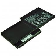 HP Bateria Original SB03XL 3C 11.25V 46Wh 4.15Ah (E7U25AA, 716726-421, 717378-001, SB03046XL)
