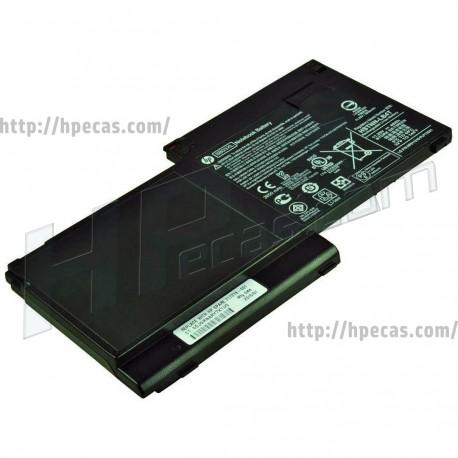 HP Bateria Original 3C 11.25V 46Wh 3950mAh (E7U25AA, 716726-421, 717378-001, SB03046XL, SB03XL)