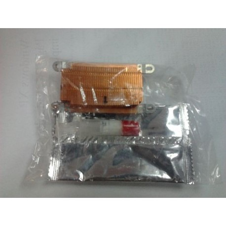 HEATSINK FOR CPU HP 407862-001