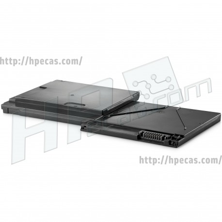 HP Bateria Original 3C 11.1V 26Wh 2370mAh (717377-001, 719944-001, 740362-001, SB03026XL, SB03XL)