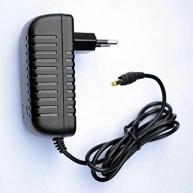 Carregador Compatível Tablets 5V, 2A ficha 2.5mm x 0.7mm (AC137)