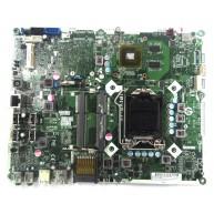 Motherboard HP Intel H77 NV N14M-GL VDDR3 WSTD (721377-501)