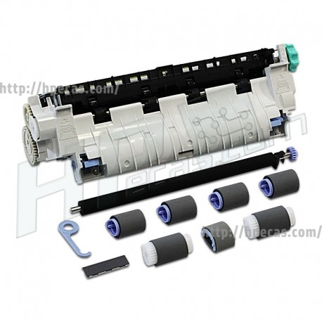 Q5422-67903 Kit manutenção HP Laserjet 4250, 4350 (N)
