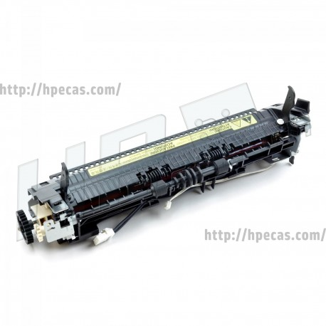 RM1-0661 Fusor HP Laserjet 1010 série (N)