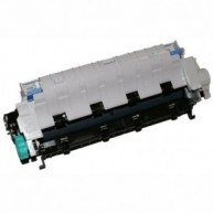 Fusor Original HP Laserjet 2400 série (RM1-1537)
