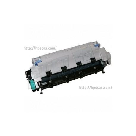 RM1-1537 Fusor HP Laserjet 2400 série (N)