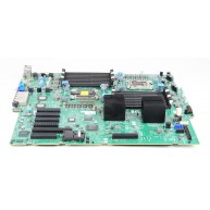 Motherboard DELL (1CTXG) (R)