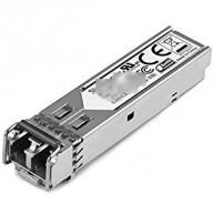 ATOP compativel HP JD118B PROCURVE X120 1G SFP LC SX TRANSCEIVER