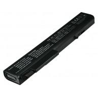 Bateria Compatível HP 493976-001 * 14.4V - 5200 mAh