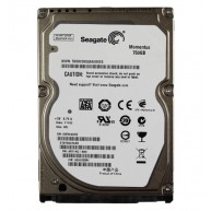 633252-001 615297-001 HP Disco 750GB 7200RPM SATA HDD (R)