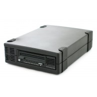 Tape Drive Externa HP StoreEver LTO-6 Ultrium 6250 (EH970A) (N)