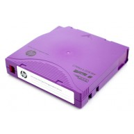 Tape HP LTO-6 Ultrium 2.5TB/6.25TB (C7976A)