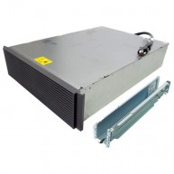 HP UPS Extended Runtime Battery Module (AF417A)